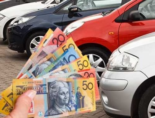 Get Cash for cars Is the magnet to the empty pockets
