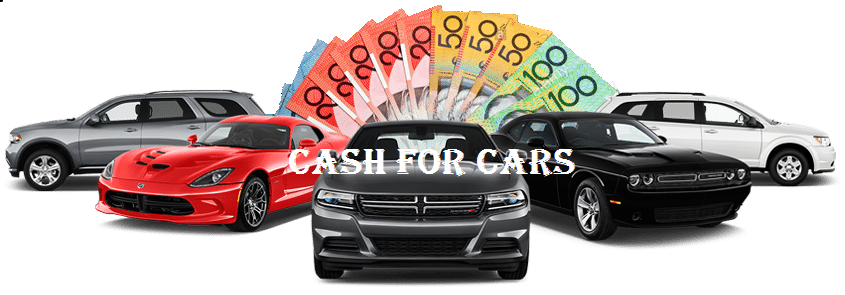 Cash For Cars Airlie Beach