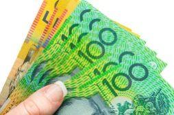 Cash for Scrap Cars Mackay
