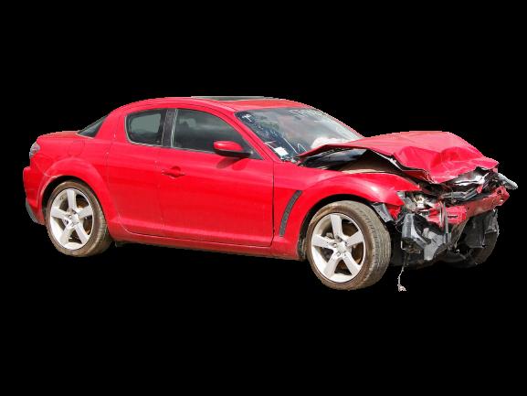 scrap cars Townsville