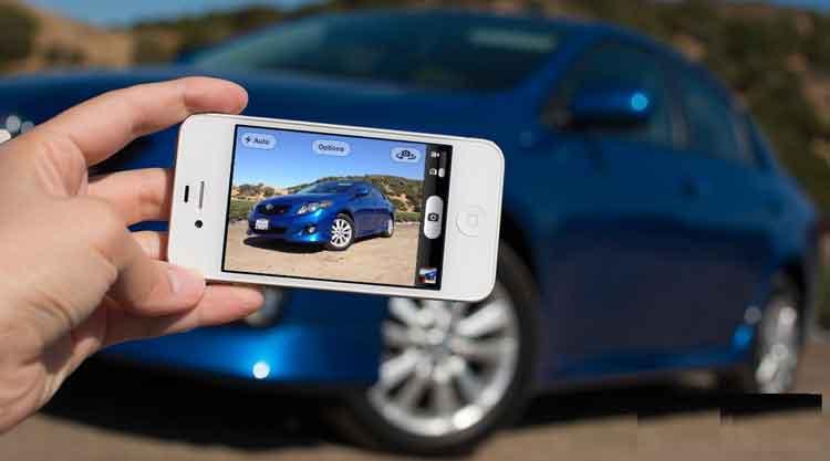 Townsville Car Wreckers Online